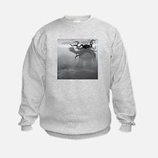 Cthulhu Sweatshirt
