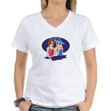 3-cruise copy T-Shirt