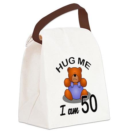 F.U.Radio Tote Bag
