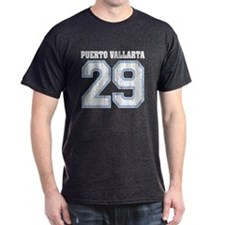 Puerto Vallarta 29 T-Shirt