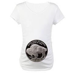 Silver Buffalo Shirt