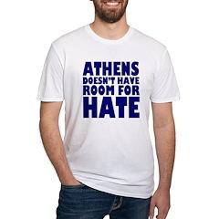 No Hate Athens (Shirt)
