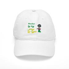 Declan - Pimp By Night Baseball Cap