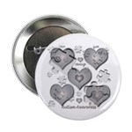 "The Missing Piece Is Love 2.25"" Button"