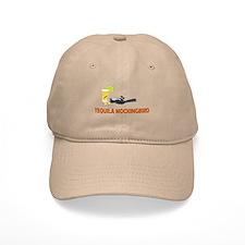 Tequila Mockingbird Baseball Cap