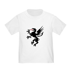 Tribal Griffin T