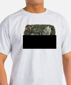 Woof Watcher T-Shirt
