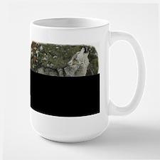 Woof Watcher Mug