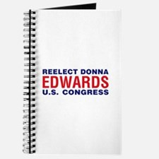 Reelect Edwards Journal