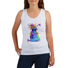 New Age Flapperz Women's Tank Top