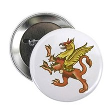 Griffin Button