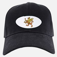 Griffin Baseball Hat