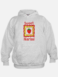 Sweet Marisol Hoody