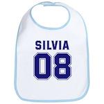 Silvia 08 Bib