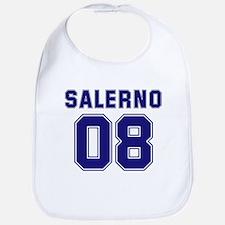 Salerno 08 Bib