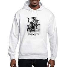Haborym Hooded Sweatshirt