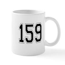 159 Mug