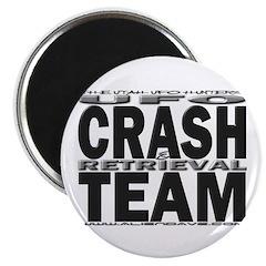 C & R Team Magnet