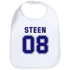 Steen 08 Bib