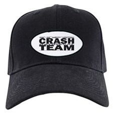 C & R Team Baseball Hat