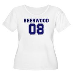 Sherwood 08 T-Shirt