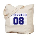 Sheppard 08 Tote Bag