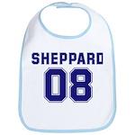 Sheppard 08 Bib