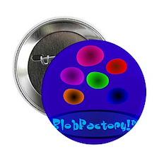 Blob Candy!&#8482 Button