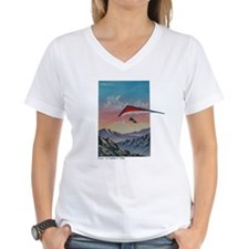 Cute Glide Shirt