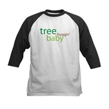 Unique Earth day, Tee