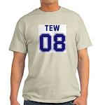 Tew 08 Light T-Shirt