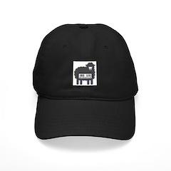 NEW Sheeple Baseball Hat