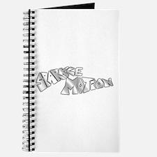 Cute Donnie darko Journal