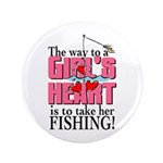 Fishing - Way to a Girl's Heart 3.5