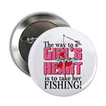 Fishing - Way to a Girl's Heart 2.25