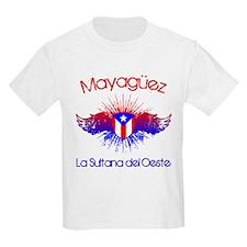 Mayagüez T-Shirt