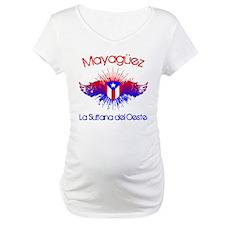 Mayagüez Shirt
