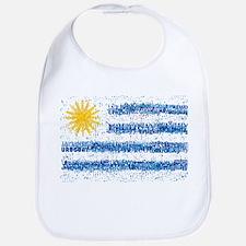 Textual Uruguay Bib