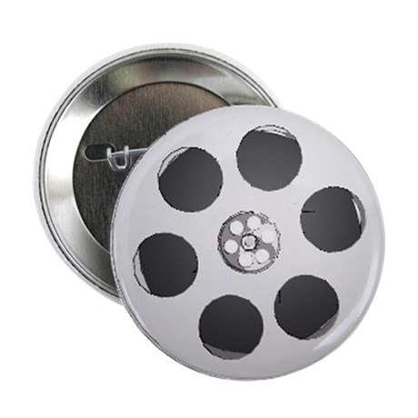 Film Reel Button (10 pack)
