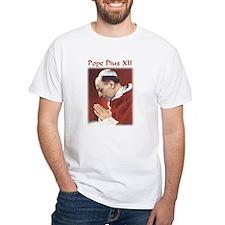 Pius XII Shirt
