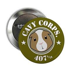 Cavy Corps. 2.25