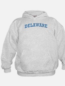 Vintage Delaware Hoodie