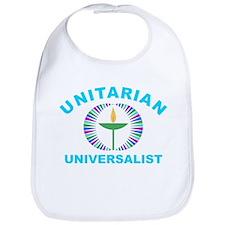 UNITARIAN Bib