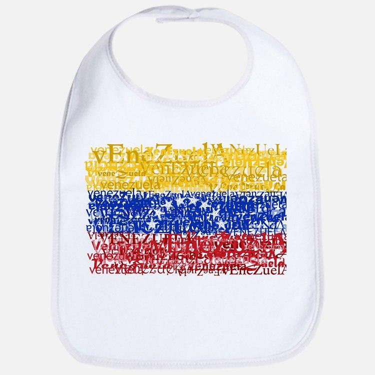 Textual Venezuela Bib