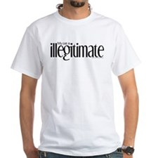 Illegitimate cat Shirt