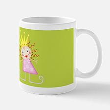 PrinsessePrins Mug