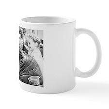 Itz a Wunderful Bukkit - Lolrus Mug