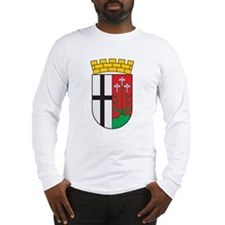 Fulda Long Sleeve T-Shirt
