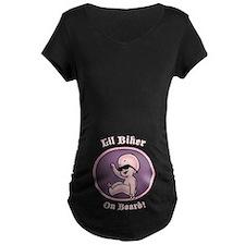 Lil Biker T-Shirt