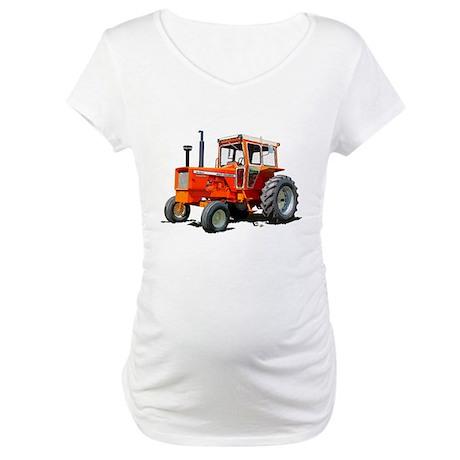 The 190 XT Series III Maternity T-Shirt
